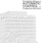 HONEYWELL ENGINEERING MANUAL of AUTOMATIC