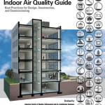 Indoor Air Quality Guide Best Practices for Design, Construction, and Commissioning