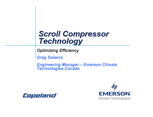 Scroll_Compressor_Technology_Optimizing_Efficiency_Feb08