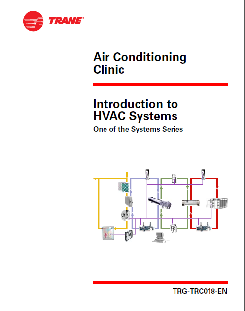 Http://arco-hvac.ir/wp-content/uploads/2015/06/TRG-TRC018-EN-Introduction-to-HVAC-Systems.png