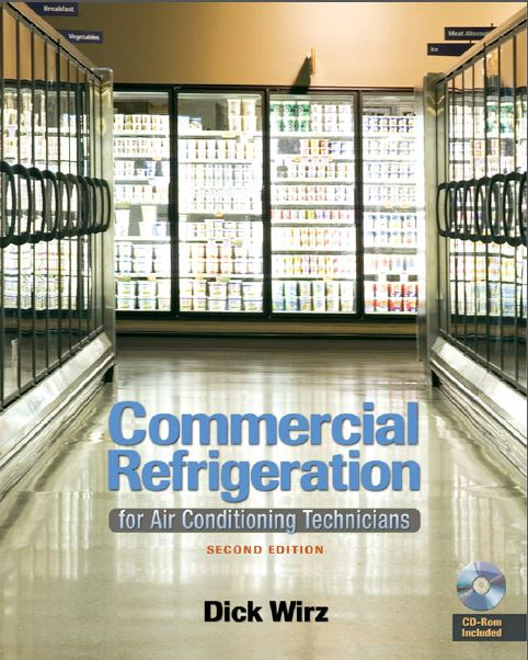 Commercial_Refrigeration_For_Air
