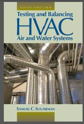 Testing_and_Balancing_HVAC_Air_and Water Systems