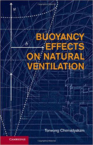 Buoyancy_Effects_on_Natural_Ventilation