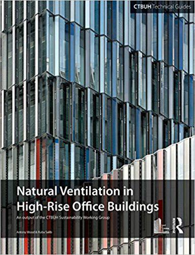 Guide_To_Natural_Ventilation_in